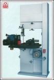 Socomec SN 560R