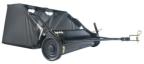 Toro Tow Lawn Sweeper 96