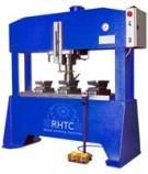 RHTC FLM-100/150