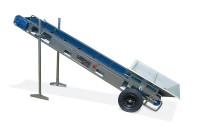 Transportband Libelt 400