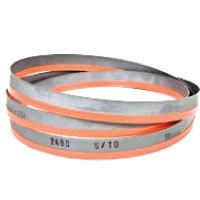 Bandsågblad MBS-510 3t