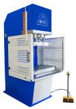 RHTC C-Frame Press CM-50/80/100/150